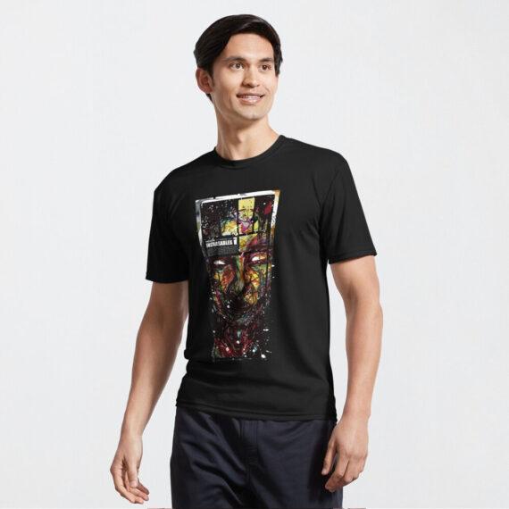 t-shirt-incrasable-1